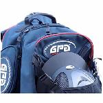 Bolsa GPA Mochila School Bag