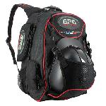 Mochila GPA groom new