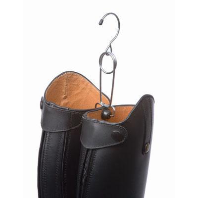 Colgador para botas