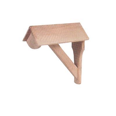 Monturero de madera hipican tienda h pica for Colgadores de madera