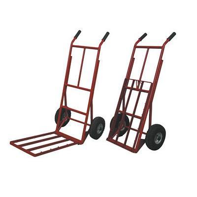 Carro para transportar cajones hipican tienda h pica for Carros para transportar