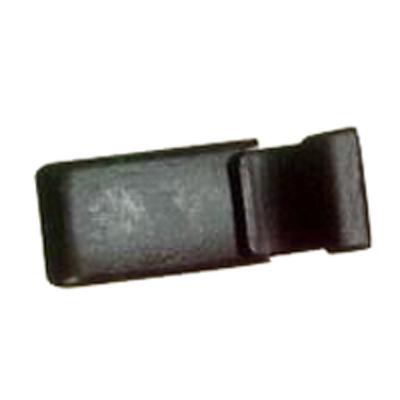 Yunque remachador mini