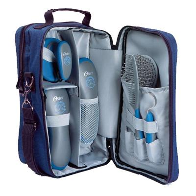 Oster Kit de limpieza. Bolsa de 6 elementos