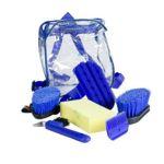 Set de limpieza (6 piezas)