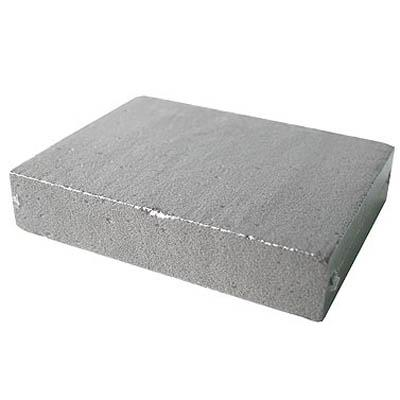 Almohaza brush stone