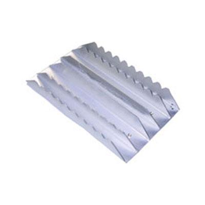Rasqueta de aluminio