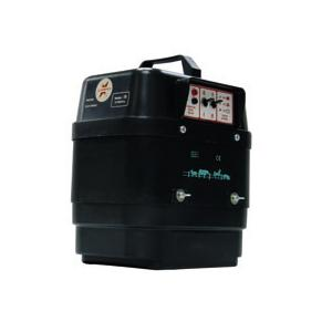Pastor eléctrico a batería de 12 voltios Mod18