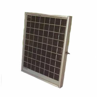 Panel solar Pastormatic 5w