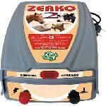 Pastor Zerko red 2J 220-230v 6W