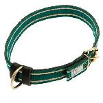 Collar cuadra nylon