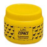 Repelente de insectos Espace gel 500gr