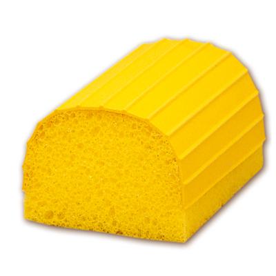 Esponja grande con secador Zaldi