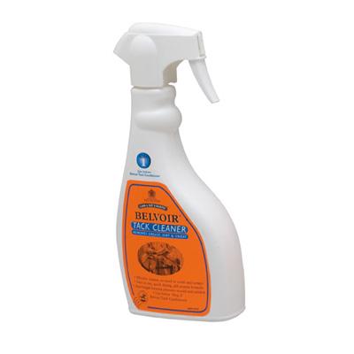 Jaboncillo Step 1 Tack cleaner