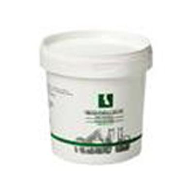 Crema de cascos Crin Blanca 1kg
