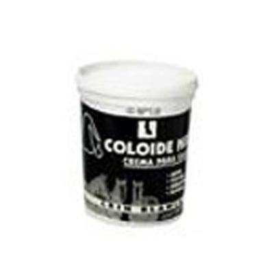 Crema de cascos coloide negro 1kg