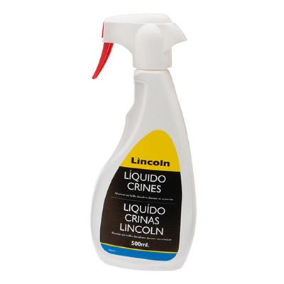 Acondicionador Lincoln 500ml