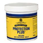 Protection Plus Cicatrizante repelente 500gr