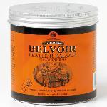 Crema para el cuero Leather balsam 500ml