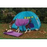 B1380 - Backcountry camping set