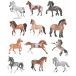 B5907/591003 - Stablemates 12 Pieces Gift Pack