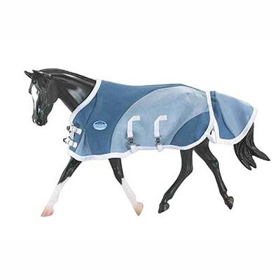 B2800 - Weatherbeeta Taka Freestyle Blanket