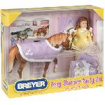 B1386 Pony Slumber party set