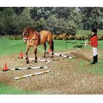 B2480 Accesorios de entrenamiento