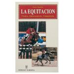 La Equitación