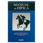 Manual de Hípica
