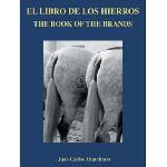 El libro de los hierros