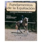 Fundamentos de la Equitaci�n