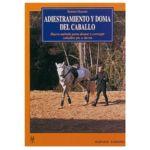 Adiestramiento y doma del caballo