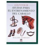 Ayudas para el entrenamiento del caballo