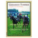 Bienvenidos al mundo de las carreras de caballos