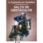Equitación por disciplinas