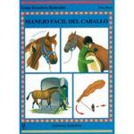 Manejo fácil del caballo