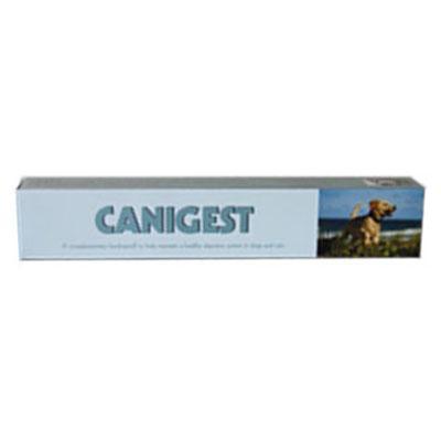 Canigest 15ml