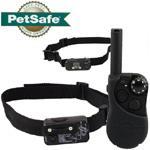 Pet Safe PDT 100 Razas Peque�as