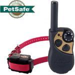 Pet Safe PDT 400