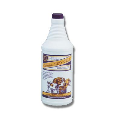 Canine Red Cell 946ml