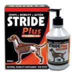 Stride Plus Líquido 500ml